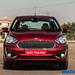 Ford-Figo-Aspire-Facelift-15