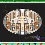 florence-park-petunia-tower-floor-plan-3450-sft