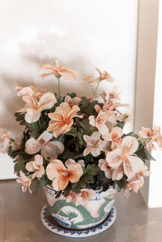 伯特婚禮攝影-030
