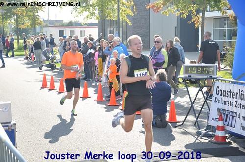 JousterMerkeLoop_30_09_2018_0232