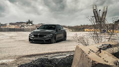 STM M4 5 (Arlen Liverman) Tags: exotic maryland automotivephotographer automotivephotography aml amlphotographscom car vehicle sports sony a7 a7riii bmw m4 stm