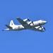 USN P-3C Orion 160290