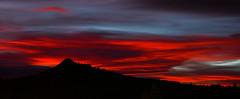 (Noel F.) Tags: sony a7r a7rii ii fe 24105 pico sacro sunrise mencer galiza galicia