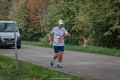 _L5A4140 (.FB.com/WildeBoerPhotography) Tags: westerkwartiermarathon marathon westerkwartier leek hardlopen canon7dmarkii sigma70200mmf28exdgapooshsm cwildeboerphotography wwwwildeboerphoto wwwfacebookcomwildeboerphotography wwwinstagramcomdeboerit