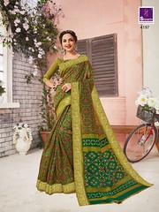 WhatsApp Image 2018-10-15 at 19.50.32 (8) (shangriladesigner.online) Tags: fabric kanjivaram silk