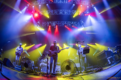 _DSC0027 (capitoltheatre) Tags: umphreysmcgee southernavenue thecapitoltheatre capitoltheatre thecap housephotographer portchester portchesterny live livemusic rock metal jam