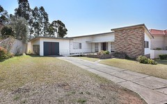 29 Marion Street, Blacktown NSW
