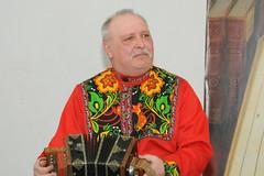 ozarnie-kolokolchiki-9992