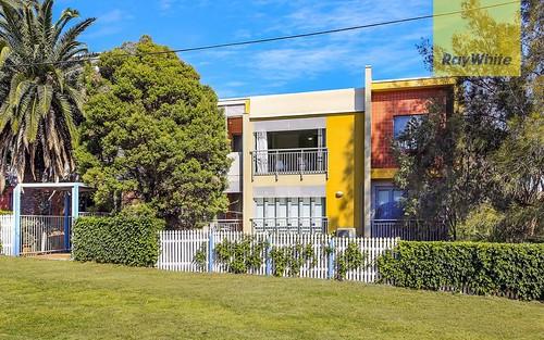 15/22 Parkside La, Westmead NSW 2145
