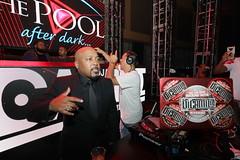TEB49075cc (GoCoastalAC) Tags: nightlife nightclub dance pool party harrahsatlanticcity harrahsresort harrahsac harrahspoolparty harrahs atlanticcity