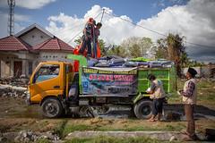 2018_Indonesia Tsunami-Earthquake_PaluDay3_Cam1_164.jpg