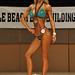 Bikini F 1st Amy Hrenyk