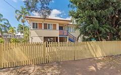 101/72-96 Henrietta Street, Waverley NSW