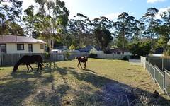 23 Moorehead Street, Eden NSW