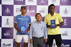DSC_1373 (LTAT Tennis) Tags: ptt – itf junior 2018 grade 2