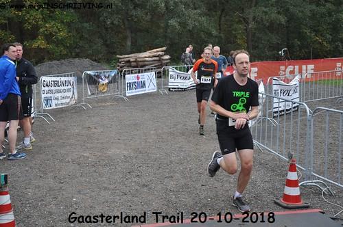 GaasterlandTrail_20_10_2018_0700