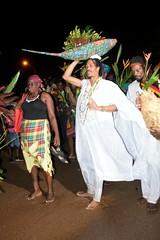Maafa Day 2018 #20 (*Amanda Richards) Tags: african guyana georgetown seawall maafa africanholocaust 2018 acda atlanticcoast atlanticocean