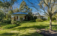 1730 Westernport Road, Heath Hill VIC