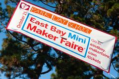 DSC_4835 (rick.washburn) Tags: east bay mini maker fair park day school oakland makers