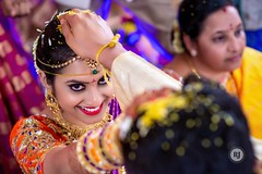 Wedding Photography (rjweddingfilms) Tags: weddingphotography wedding weddingday weddingphotographer bride love weddingdress weddinginspiration photography weddings weddingphoto bridal groom instawedding weddingideas indianwedding photographer destinationwedding photoshoot weddinginspo beautiful bridetobe