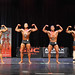 Mens Classic Physique A 4th Goudreau 2nd Susteric 1st Scutt 3rd Parrotta