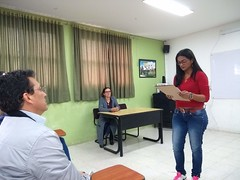 "VISITA CERTIFICACIÓN ENSUP - SEPTIEMBRE 22 DE 2018 • <a style=""font-size:0.8em;"" href=""http://www.flickr.com/photos/158356925@N08/44608281435/"" target=""_blank"">View on Flickr</a>"