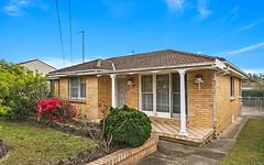 13 Malin Road, Oak Flats NSW