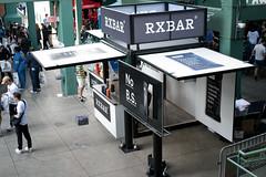 RX Bar