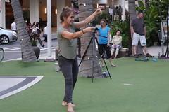 Na Mele No Na Pua featuring the Makaha Sons at Waikiki Beach Walk - 10-21-18 (@HawaiiIRL) Tags: na mele no pua featuring makaha sons waikiki beach walk 102118 rys waikikibeachwalk livemusic makahasons