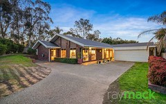 1 Kingston Road, Thurgoona NSW