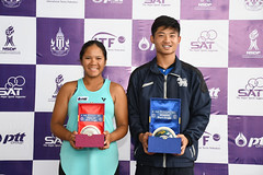 DSC_1844 (LTAT Tennis) Tags: ptt – itf junior 2018 grade 2