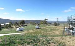 Lot 15 Jagungal Close, Jindabyne NSW