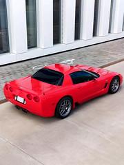 IMG_20181021_1333088 (zilvis012) Tags: chevrolet corvette c5 z06 fastcars usdm american cars chevy c5z06