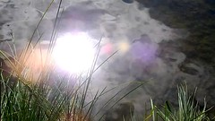 DSCN5195 nature paysage 31 (lac reflet du soleil) Vallières (jeanchristophelenglet) Tags: santeuilfranceétangdevallière nature natureza paysage landscape paisagem reflet reflection reflexo