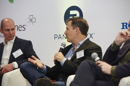 2019_FFT_DAY_1_SPEAKERS&PANEL_021
