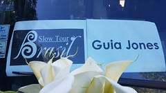 Slow Tour Brasil Roteiro Igrejinha RS (70) (slowtourbrasil) Tags: sustentabilidade passeios natureza roteiros experiência slow tour brasil nature