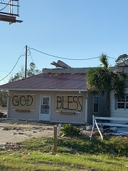 20181017-FS-HurricaneMichaelPC-KD-004 (Forest Service Photography) Tags: forestservice hurricane michael support florida panama city