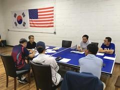 3Q meeting 2