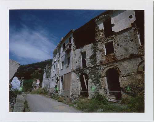 Ghost Town image