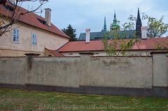 DSC_0403 (coolguide.cz) Tags: prague castle pražský hrad the royal garden královská zahrada ball game hall summer palace
