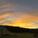 Sunset 9.23.18 (koperajoe) Tags: barn farmstead panorama westernmassachusetts newengland sunset