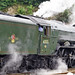 British Railways 60103