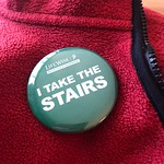 Take the Stairs! thumbnail