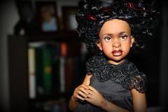 Flashed (wizgerg3) Tags: dollshe 6g angela addie