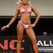 #41 Christina Salema