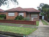 10 Louie Street, Padstow NSW
