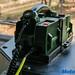 Ashok-Leyland-FAT-6x6-10