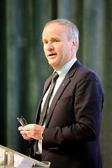 A05a1102 (KristinBSP) Tags: senterpartiet senterpatiet sp landsstyremøte politikk politikere thon hotel opera oslo norge norway