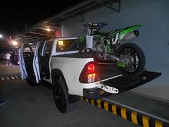 DSCN4500 (renan sityar) Tags: toyota san pablo laguna inc alaminos car hilux pickup modified