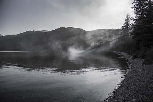 Multa Lakes